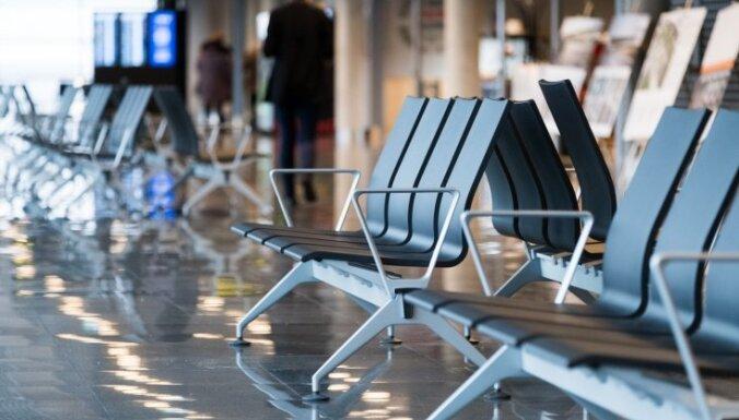LTV: Pie 1500 eiro atalgojuma aizbraucēji apsvērtu atgriešanos Latvijā