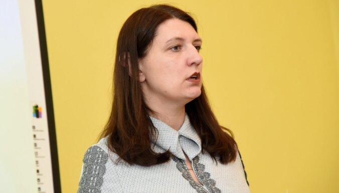 Valsts naudas skolotāju individuālajām konsultācijām pietiek līdz marta beigām, bažīga arodbiedrība