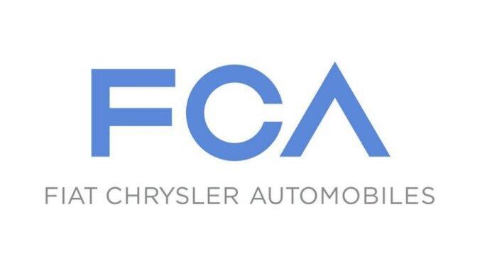 'Fiat' un 'Chrysler' apvienojas vienā koncernā