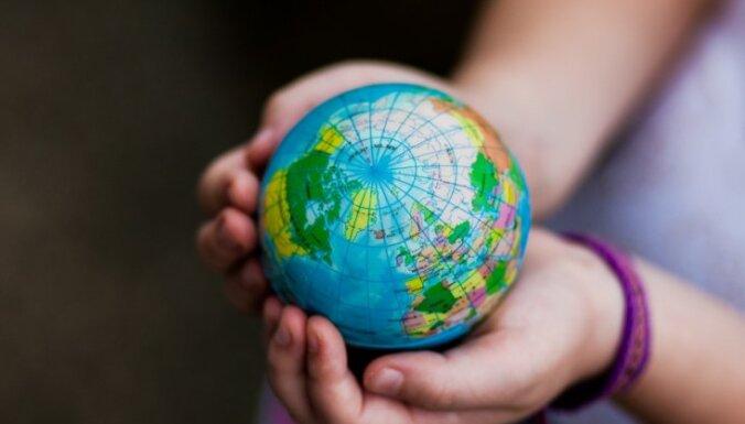 Ar projektu centīsies vairot ārvalstnieku pilsonisko līdzdalību Latvijā