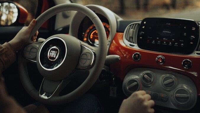 Autovadīšana Rīgā: pieci ieteikumi veselā saprāta saglabāšanai