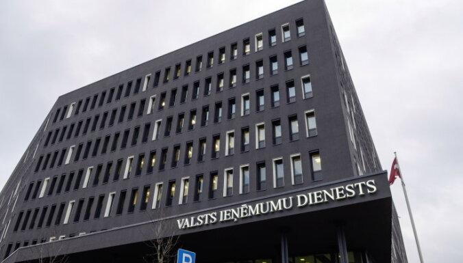 Государство должно бизнесу 165 млн евро