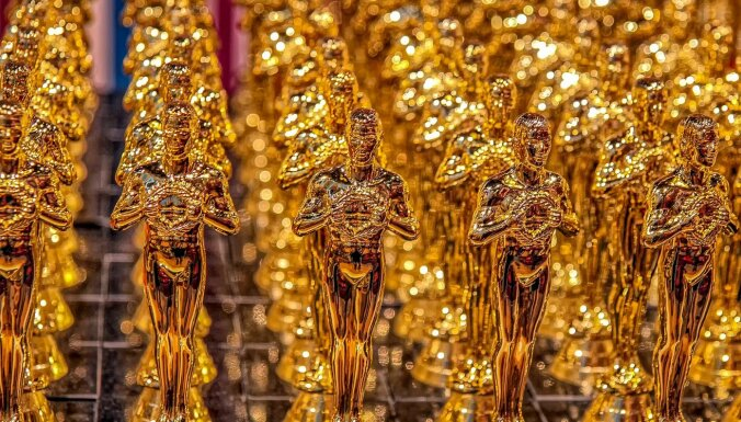 """Правила """"Оскара"""" вновь изменились — теперь из-за коронавируса"""