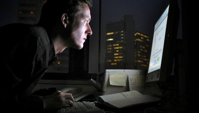 Хакер литовского вуза торговал и подделывал оценки