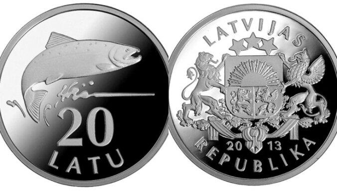 Латвия перешла на евро: что нужно помнить?