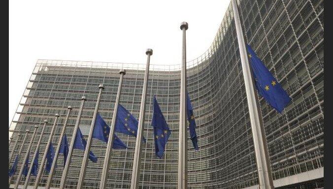 EP deputāti: dalībvalstis biežāk kļūdās ES fondu finanšu izlietošanā