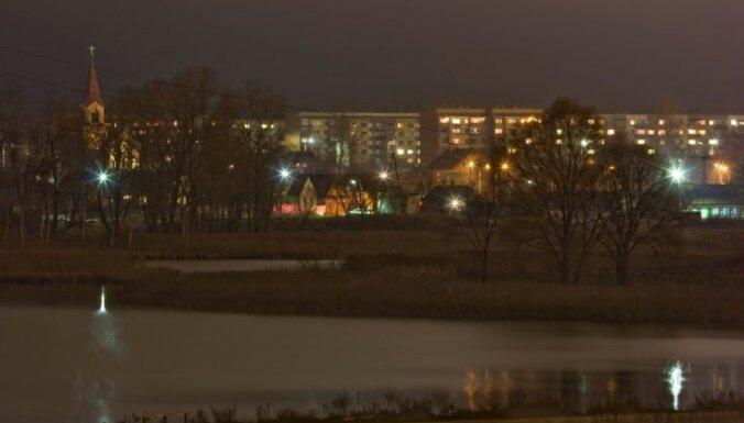 Lāčplēsis: ceru, ka deputātu lēmums nāks par labu Daugavpilij