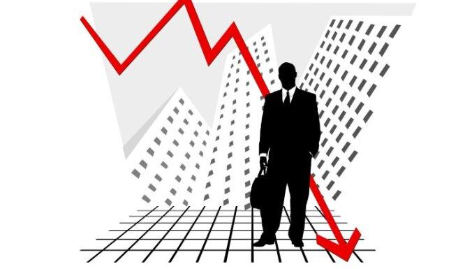 """FKTK призывает не доверять деньги """"инвестиционным"""" фирмам, обзванивающим жителей"""