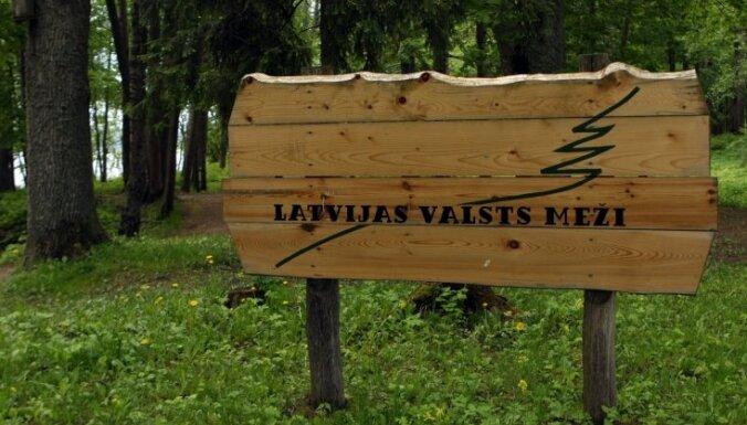 LVM cena par 'Bergvik Skog' meža īpašumiem bijusi pārāk augsta