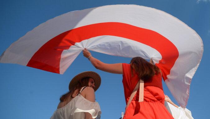 Как гражданка Швейцарии оказалась в белорусской тюрьме и что там увидела