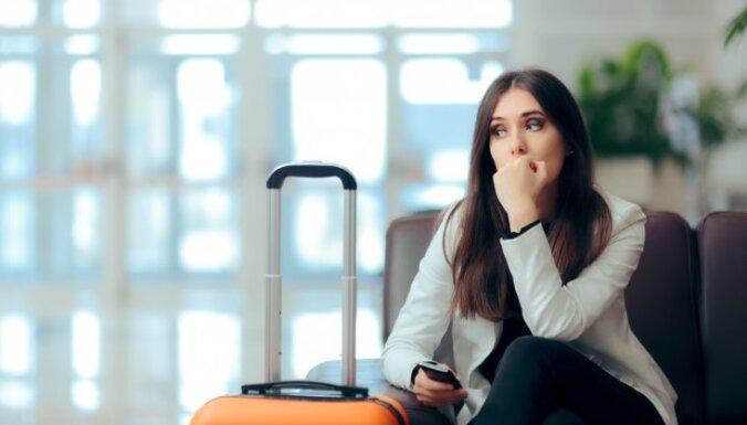 Туристический рынок под колпаком: турфирмам придется получать лицензию и платить пошлину
