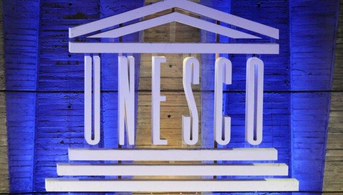 ЮНЕСКО отказалась от новых программ из-за нехватки средств