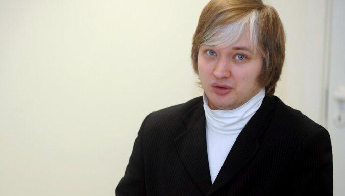 После выдворения активистов из Латвии Литву назвали фашистским государством