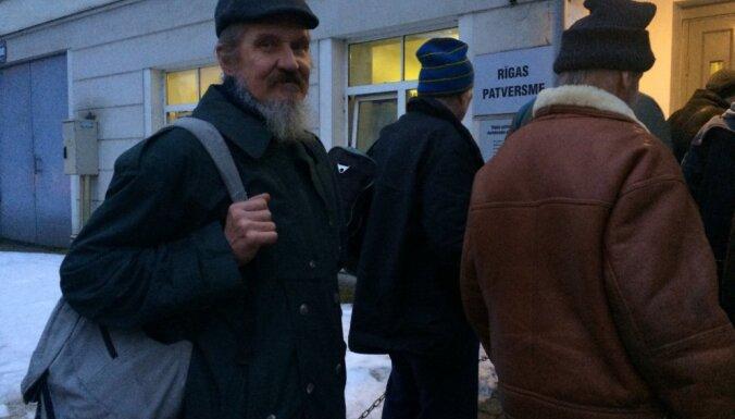 Латвия на европейском фоне - третья самая бедная страна