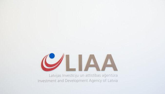 Tiks atvērtas jaunas LIAA biznesa inkubatoru atbalsta vienības Saldū un Gulbenē