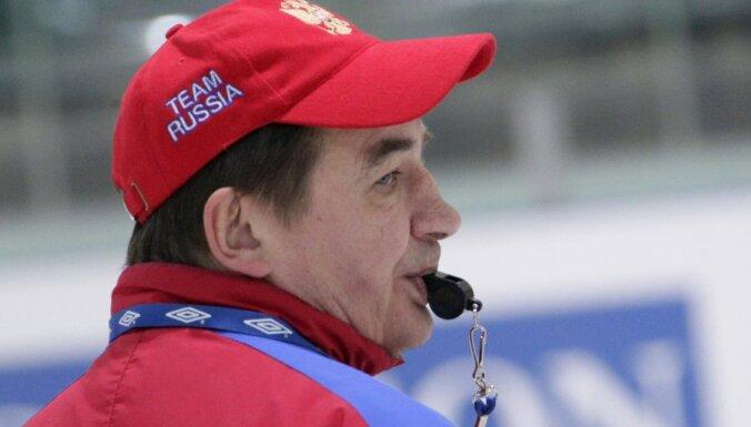 ЦСКА неожиданно уволил тренера