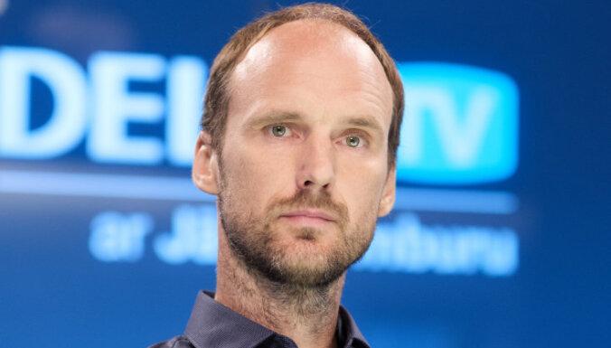 Jānis Ķuze: Mikroliegumu jautājums viedokļu krustugunīs. Ko saka Latvijas tiesa?