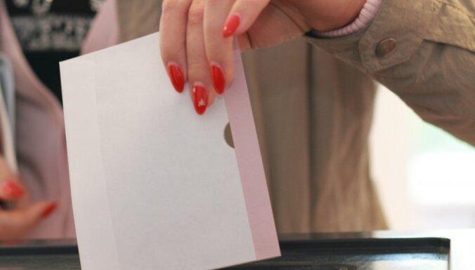 Спецслужбы проверяют возможный подкуп избирателей в пользу NSL и СЗК
