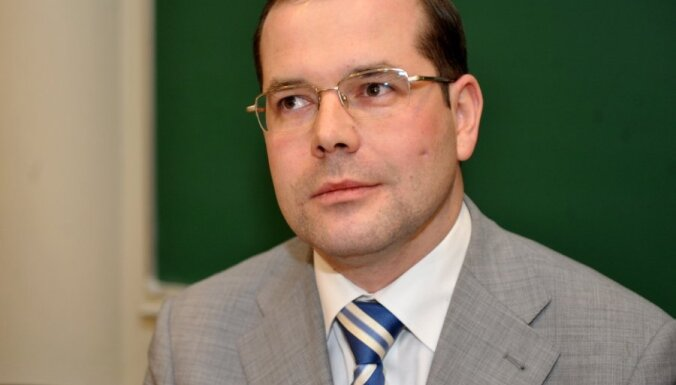 Суд окончательно оправдал журналиста Андрея Мамыкина
