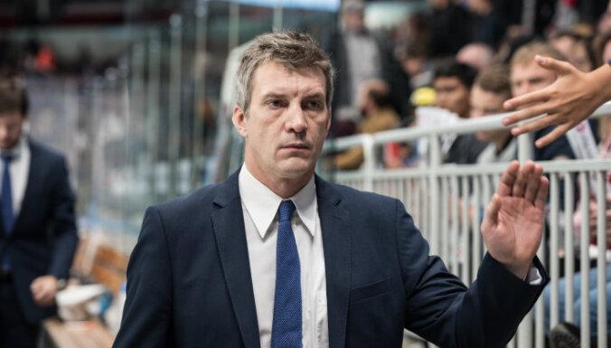 """Отсутствие лидера и игровой хаос: что не так с рижским """"Динамо"""" в этом сезоне"""