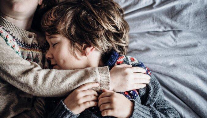 Apskāvieni – iespēja mazināt vientulības sajūtu sociālās distancēšanās laikā