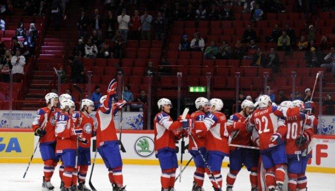Последний соперник Латвии в группе назвал состав