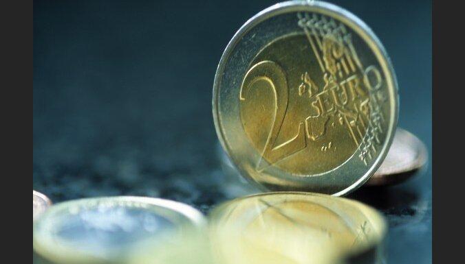 ES nabadzīgo valstu cīņai pret globālo sasilšanu piešķir 7,2 miljardus eiro