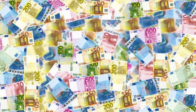 """За продление """"инвестиционных"""" видов на жительство иностранцам в Латвии придется платить 5000 евро"""