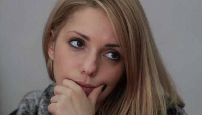 Евгения Тимошенко: матери нужна срочная операция