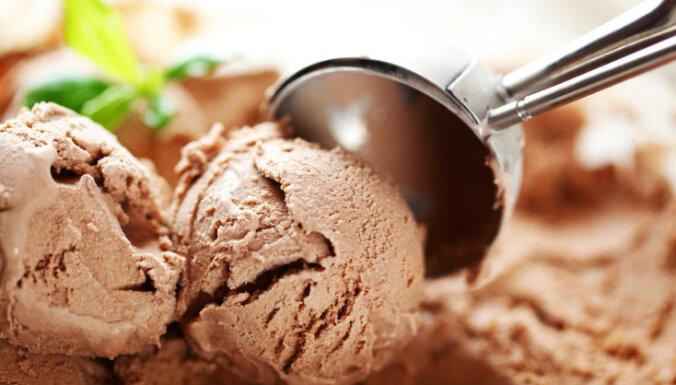 Mājās gatavots saldējums - vienkārši vai sarežģīti?