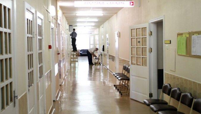 Минздрав планирует прекратить оказание неотложной помощи в Больнице травматологии