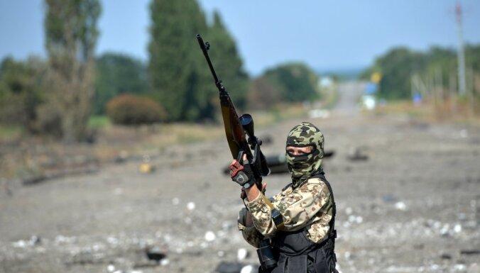 Sabrūk Rietumu pasaule, un Krievija ieņem Narvu – Eiropas nākotnes melnākais scenārijs