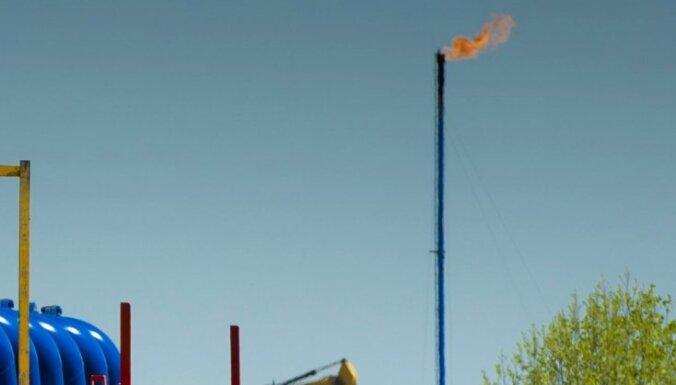 Польша – в шаге от открытия залежей сланцевого газа