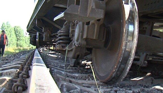 Из Латвии в Омск завезли 55 тонн зараженного шрота