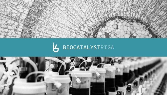 Biotehnoloģijas hakatons gaida entuziastiskus dalībniekus – ar vai bez pieredzes