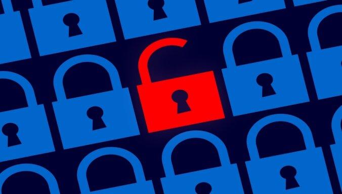 """Москва """"зеркально"""" ответит на киберсанкции ЕС"""