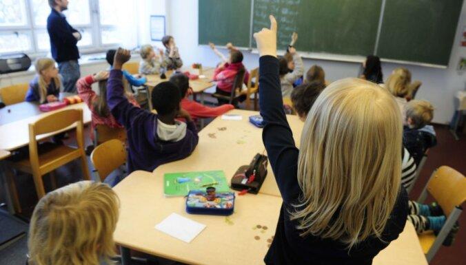 Берлин: мигранты жалуются на многочисленных мигрантов
