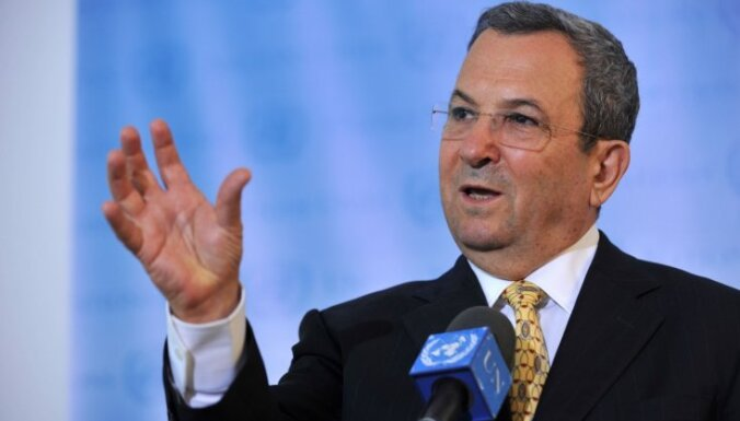 СМИ: в Сингапуре предотвратили покушение на премьера Израиля