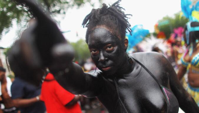 Карибские страны требуют компенсаций от европейских колонизаторов