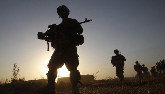 Армия не может принять в свои ряды всех желающих