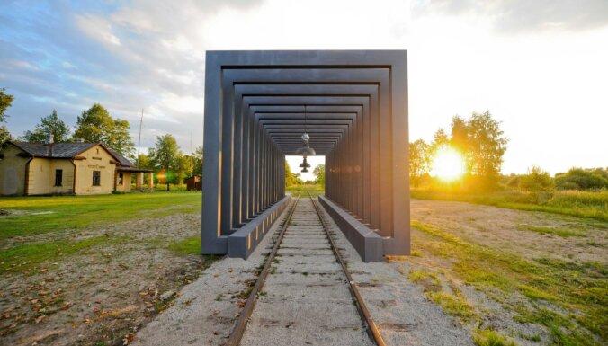 Топ-12 мест в Латвии, которые лучше всего смотрятся на ваших фотографиях