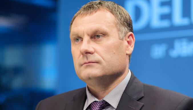 Как в Дании. Генпрокурор предлагает конфисковывать автомобили за превышение скорости