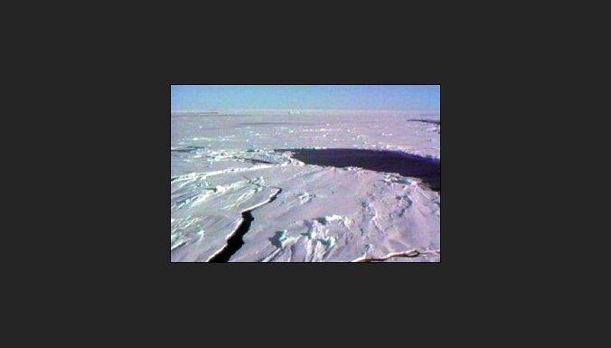 Eksperti: Himalaju ledāji var nokust 50 gadu laikā