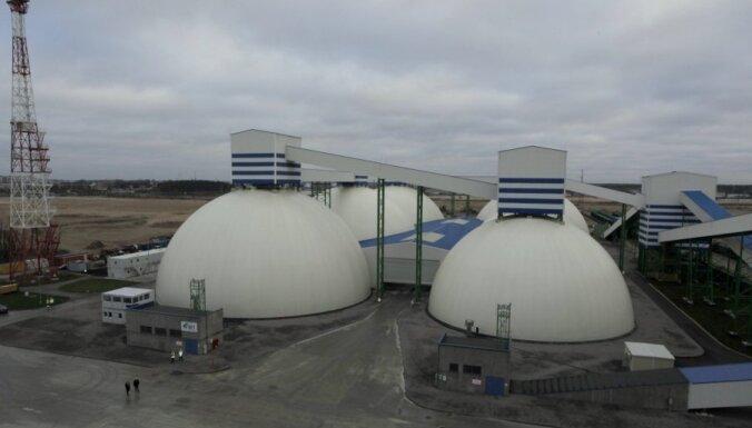 Dainis Vītols: Par risinājumiem katastrofas novēršanai Rīgā