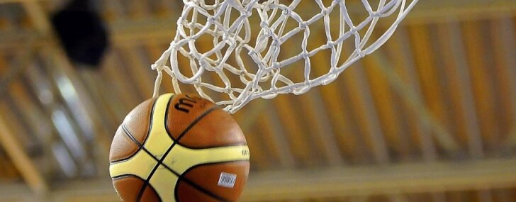 Spānijas basketbolistes uzvar Baltkrieviju Eiropas čempionāta spēlē par trešo vietu