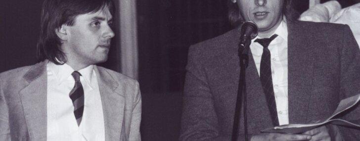 'Bildes 2016' aicina uz 'Bilžu' Veterānu koncertu