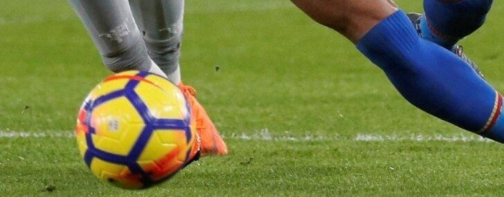 Itālijas Futbola federācijai pēc gadu ilgiem ķīviņiem beidzot ir prezidents