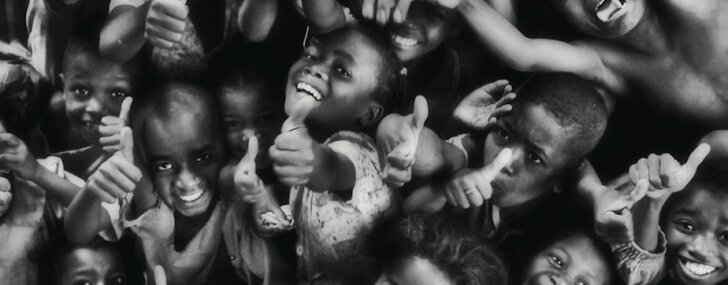Izstādes recenzija: Sastapšanās ar Madagaskaru vai Vimu de Šamfeleru?