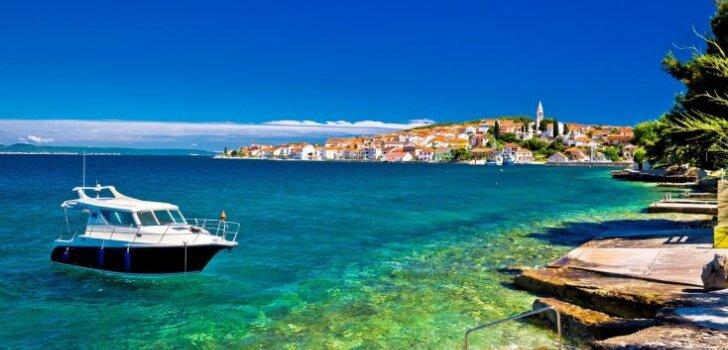 Дешево и сердито: Пять стран Восточной Европы, в которых с туристов не дерут три шкуры