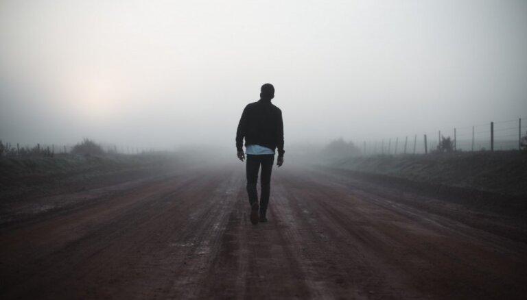 Cilvēki, kurus decembrī Latvijā meklē raidījums 'Gaidi mani'